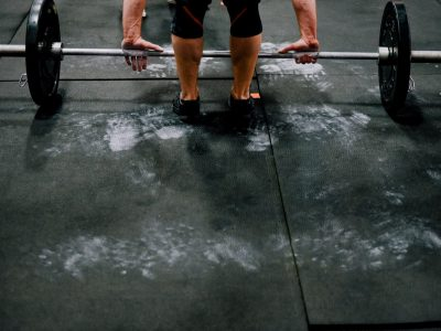 Starting Crossfit: What you should know