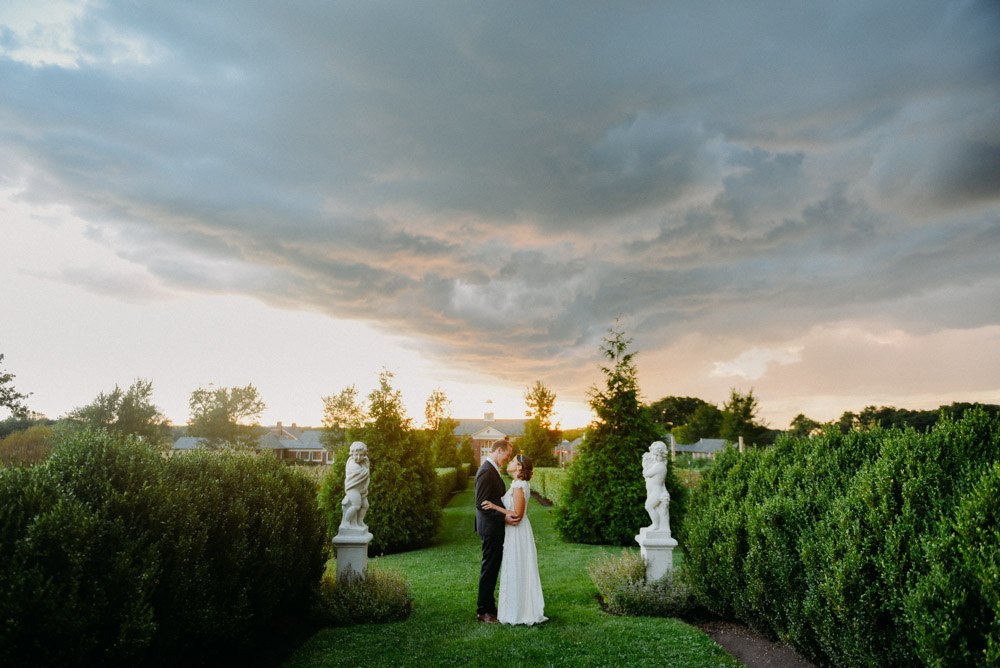 elawa farm wedding