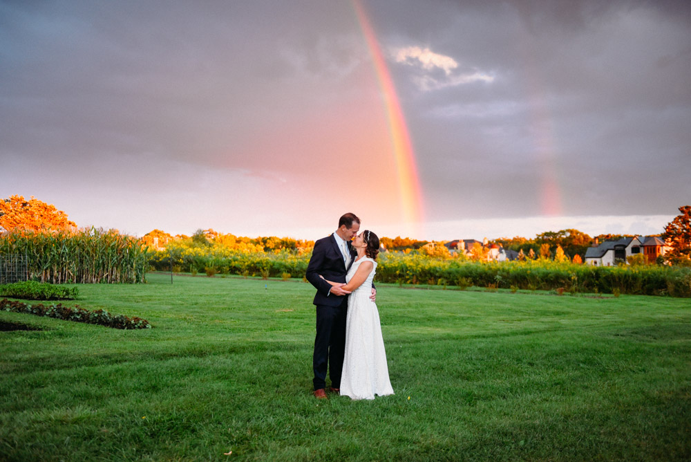 lake forest wedding venue elawa farm