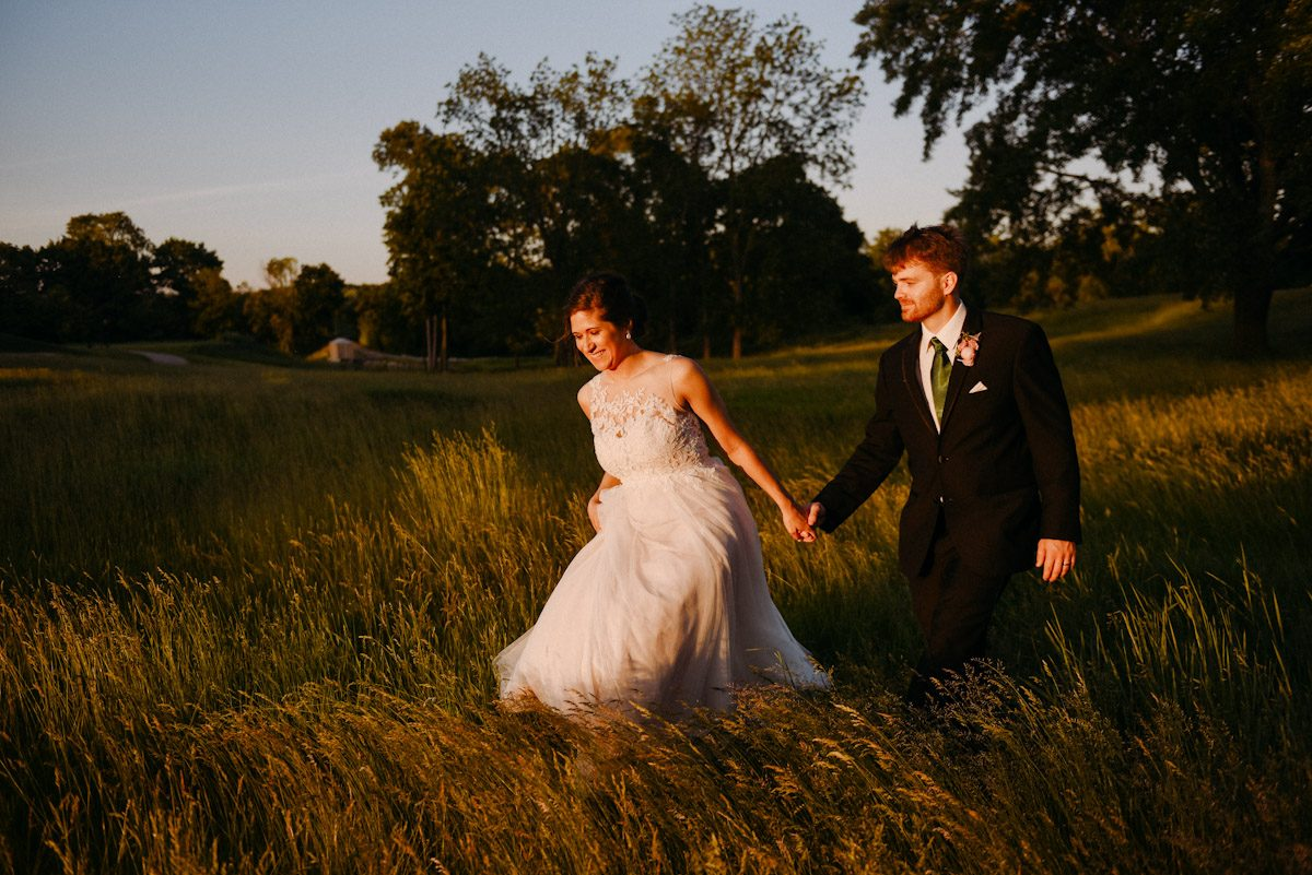 wisconsin wedding planning mistakes